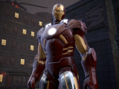 Marvel Heroes: Trailer 1