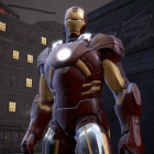 Join the Marvel Heroes Open Beta Weekend