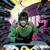 All-New Marvel NOW! Point One #1 preview art