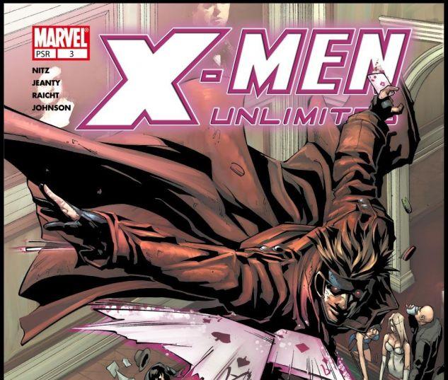 X_Men_Unlimited_2004_3