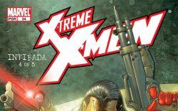 X_Treme_X_Men_2001_34