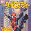 Unlimited Highlights: Spider-Girl