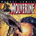 Wolverine #165