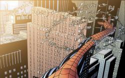 Spectacular Spider-Man #13