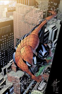 Spectacular Spider-Man (2003) #13