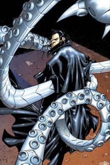 Spectacular Spider-Man #10