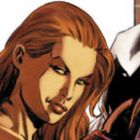 Avengers Re-Imagined: Moon Knight & Tigra