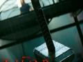 Thor Movie Clip 2