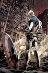 Ultimate Fallout (2011) #6