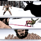 Wolverine: Before Regenesis
