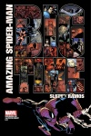 Amazing Spider-Man (1999) #648 (2ND PRINTING VARIANT)
