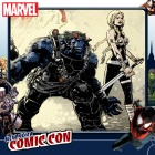 NYCC 2011: Remender & Hardman on Secret Avengers