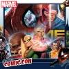 New York Comic Con 2011: Marvel Video Games Panel Liveblog