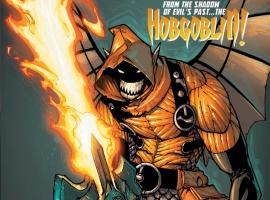 Amazing Spider-Man (1999) #649