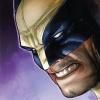 Wolverine Liveblog