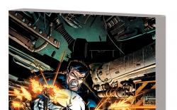 ESSENTIAL PUNISHER VOL. 4 TPB