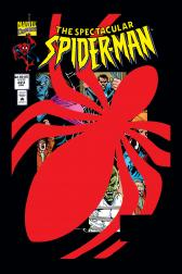 Peter Parker, the Spectacular Spider-Man #223