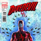 DAREDEVIL: END OF DAYS 8 MACK VARIANT (WITH DIGITAL CODE)
