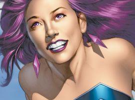 Women of Marvel - Ep 71 - Jessica Jones