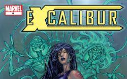 Excalibur_2004_6