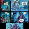DEADPOOL #7, page 5