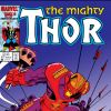 Thor #377