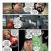 HULK VS. HERCULES: WHEN TITANS CLASH #1, page 3