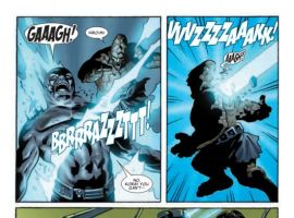 WWH AFTERSMASH: WARBOUND #5, page 7