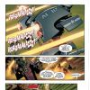 WWH AFTERSMASH: WARBOUND #5, page 5