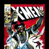 UNCANNY X-MEN #56