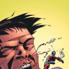 Irredeemable Ant-Man (2006) #3