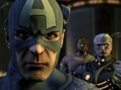 Marvel: Ultimate Alliance 2 Launch Trailer