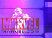 Marvel vs. Capcom 2 Music Video 2