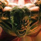 Looking Ahead: Comic Book Previews for 7/22/09