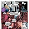PREVIEW: Hawkeye & Mockingbird #3