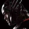 2 New Thor Posters Debut At Wondercon