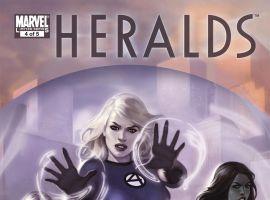 Heralds_2010_4