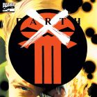 EARTH X #3 COVER