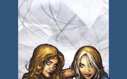 ULTIMATE X-MEN #49