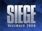 The Siege Trailer