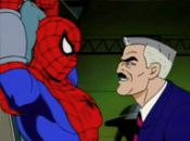 Spider-Man (1994), Episode 3