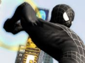 Spider-Man 3 Video Game Trailer 1