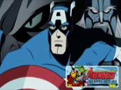 The Avengers: EMH!, Micro-Episode 16