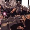 Sneak Peek: Fear Itself: Uncanny X-Force #1