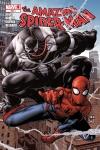 Amazing Spider-Man (1999) #654.1