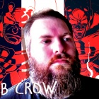 The Marvel Life: Rob Crow