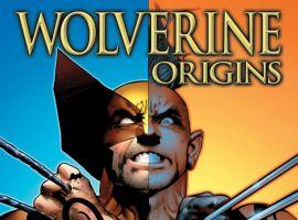 Wolverine Origins (2006) #26