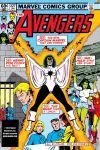 Avengers_227