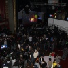 Another crowd shot of the Marvel vs. Capcom 3 Fight Club
