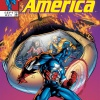 Captain America (1998) #21